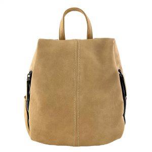 Safety Backpack Donna – Beige