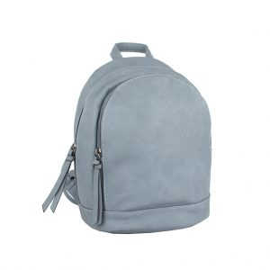 Backpack Donna – Navy