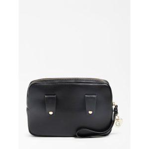 Pant Belt pouch