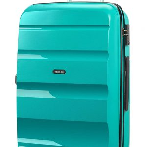 BON AIR LARGE SPINNER DEEPTURQUOISE
