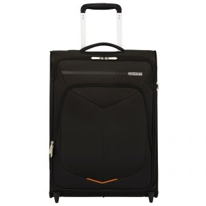 AMERICAN TOURISTER UPRIGHT 55/20