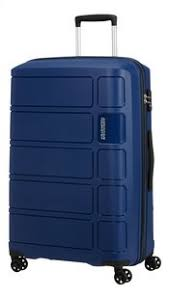 SUMMER SPLASH SPINNER 67/24 MIDNAIGHT BLUE