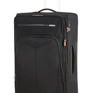 AMERICAN TOURISTER UPRIGHT 67/24 EXP