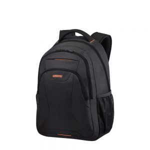 AMERICAN TOURISTER – AT WORK – LAPTOP BACKPACK 17.3″ BLACK