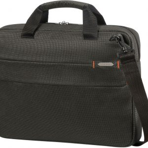 Samsonite Network Laptop Bag  3 (15.6″) – Svart
